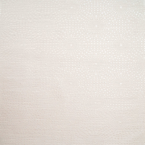Mid Century Wallpaper Collection, Modern Classic Pattern,Circle Burst Wallpaper - Pearl