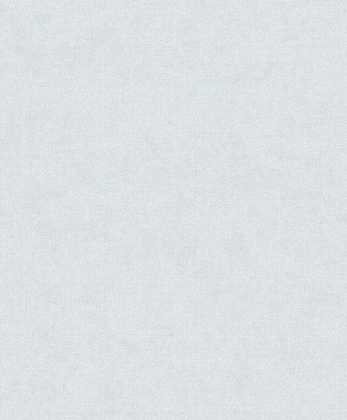 Brewster 2812-SH01238 Advantage Surfaces Alexa Light Blue Texture Wallpaper Light Blue