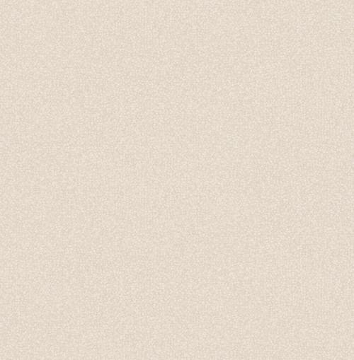 A−Street Prints by Brewster 2763-24248 Moonlight Twinkle Beige Texture Wallpaper