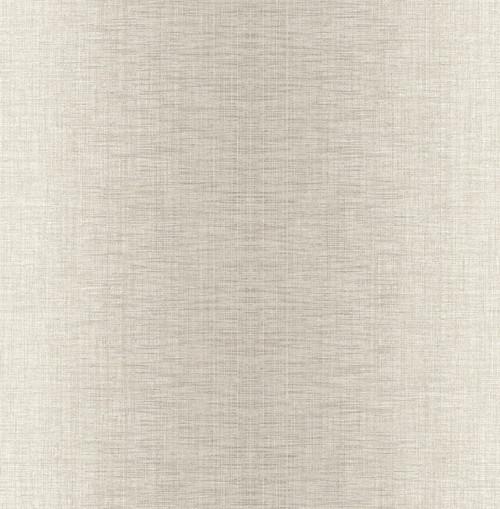 A−Street Prints by Brewster 2763-24242 Moonlight Stardust Beige Ombre Wallpaper