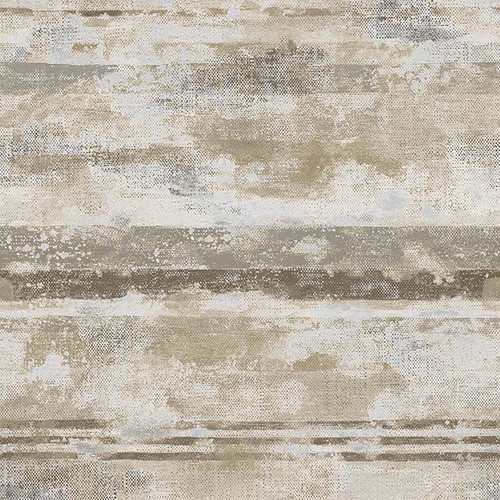 Brewster 2811-JY10905 Advantage Abigal Beige Stripe Wallpaper Beige