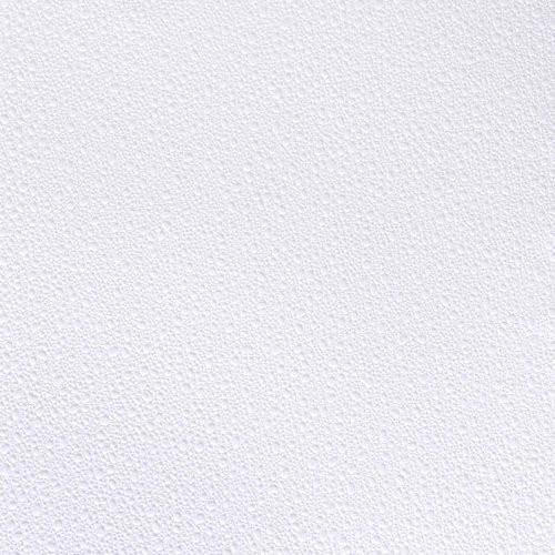 Brewster RD100 Arundel Paintable Anaglytpa Original Wallpaper white