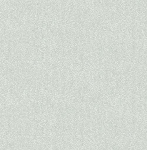 A−Street Prints by Brewster 2763-24246 Moonlight Twinkle Mint Texture Wallpaper