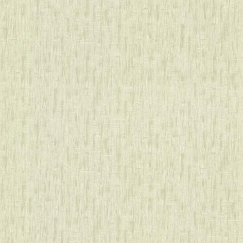 Beacon House by Brewster 2614-21031 Aurelia Green Texture Wallpaper