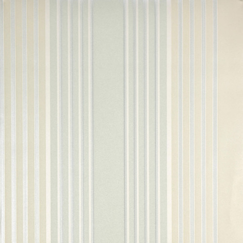 Brewster 2812-BLW10203 Advantage Surfaces Vickie Turquoise Stripe Wallpaper Turquoise