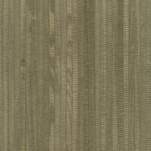Kenneth James by Brewster 2622-54730 Jade Lucie Charcoal Grasscloth Wallpaper