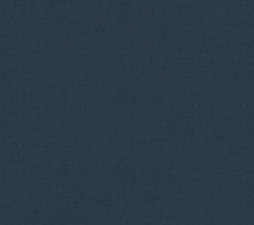 York Wallcoverings RK4526 Dream Weaver Wallpaper navy blue