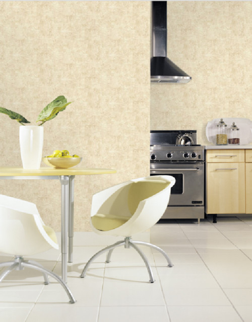 Norwall Wallcoverings LL29522 Illusions 2 Derbyshire Texture Wallpaper Beige