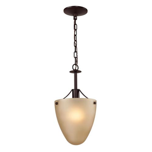 1 Light Convertible - JACKSON by Elk 1301CS/10