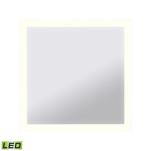 Dimond lighting 1179-007 Blabla LED Mirror