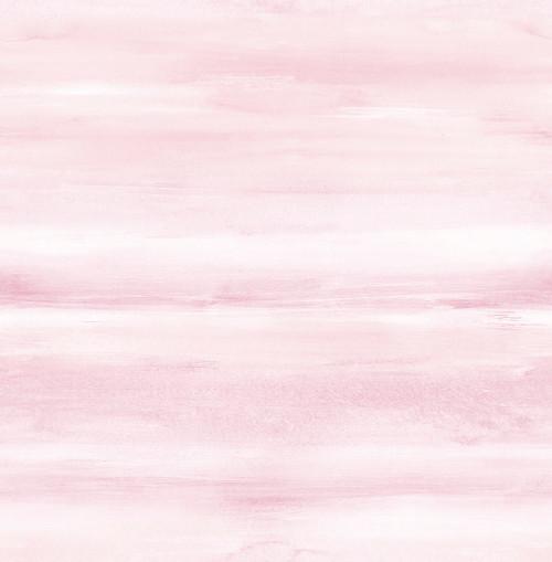 Wallquest DA60101 Watercolor Blush