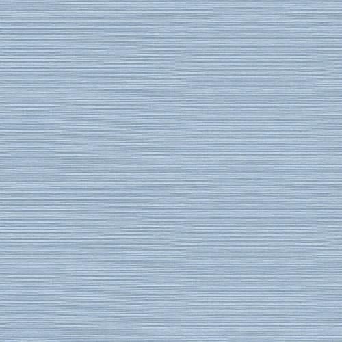 Wallquest BV30422 Coastal Hemp Serenity Blue