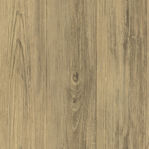 Chesapeake by Brewster MAN01442 Gentlemen's Quarters Cumberland Brown Wood Texture Wallpaper