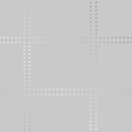 NuWallpaper by Brewster NU2395 Tailored Peel & Stick Wallpaper