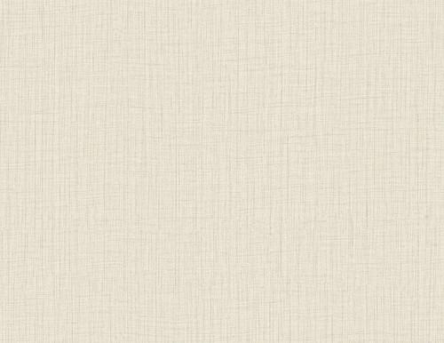 Kenneth James by Brewster 2765-BW40808 Geo Oriel Light Grey Fine Linen Wallpaper