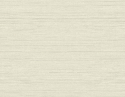 Kenneth James by Brewster 2765-BW41005 Geo Agena Off-White Sisal Wallpaper