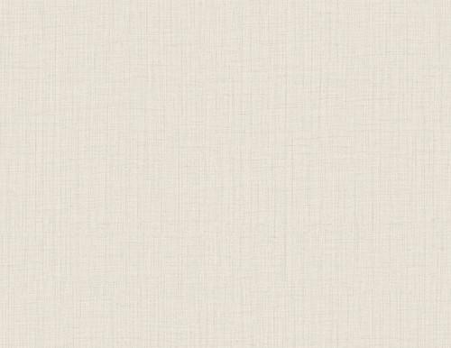 Kenneth James by Brewster 2765-BW40800 Geo Oriel Cream Fine Linen Wallpaper