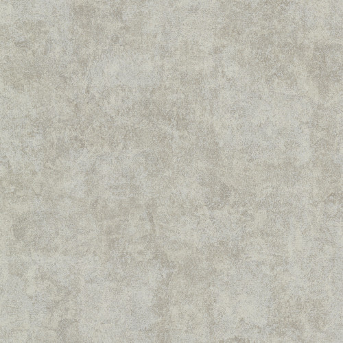 Beacon House by Brewster 495-69070 Baird Taupe Patina Texture Wallpaper