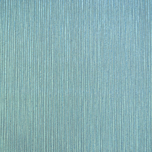 Mid Century Wallpaper Collection, Modern Classic Pattern,Channels Wallpaper - Teal