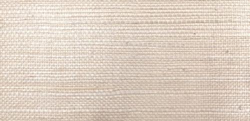 York Wallcoverings TR4298 Ronald Redding Designs Stripes Resource Grasslands Wallpaper Beige