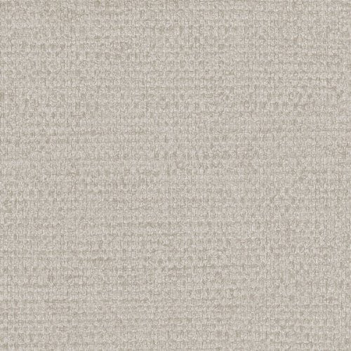 Norwall 35247 Faux Grasscloth Wallpaper, Dark Taupe