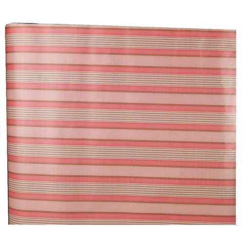 Kittrich Corpo 09F-C9Q73-01 Creative Covering Contact Paper, Canopy Pink
