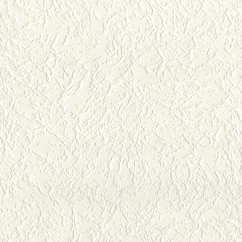 Paintable Solutions V by Brewster 2780-03528-10 Barlow Paintable Plaster Texture Wallpaper