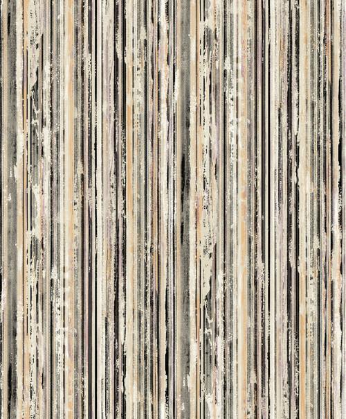 Brewster 2811-BLW20407 Advantage Taylor Beige Stripe Wallpaper Beige