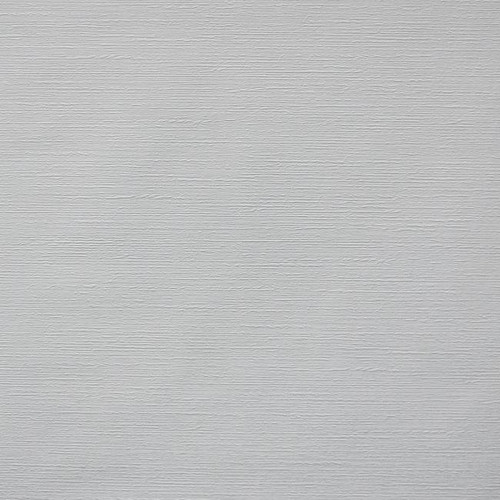York Wallcoverings PT9044 Horizontal Strings Paintable Wallpaper White/Off Whites
