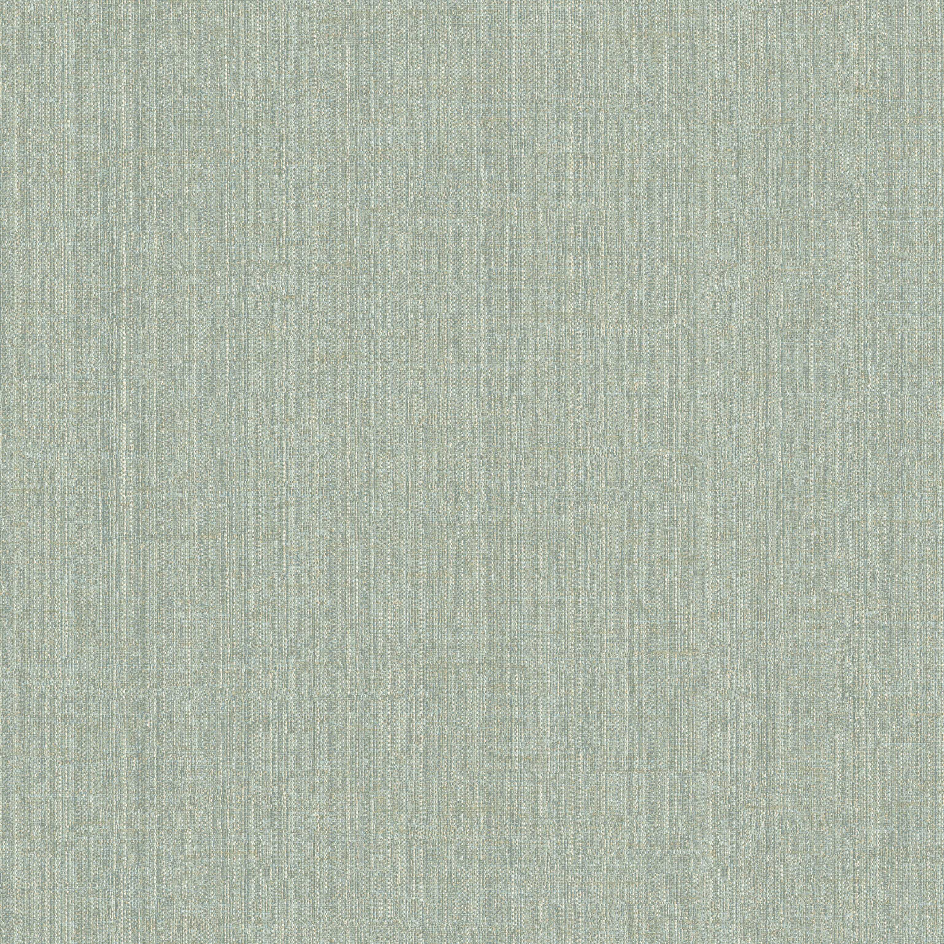 Chesapeake By Brewster Htm49508 Outdoors Bennet Blue Faux Linen Fabric Wallpaper The Savvy Decorator
