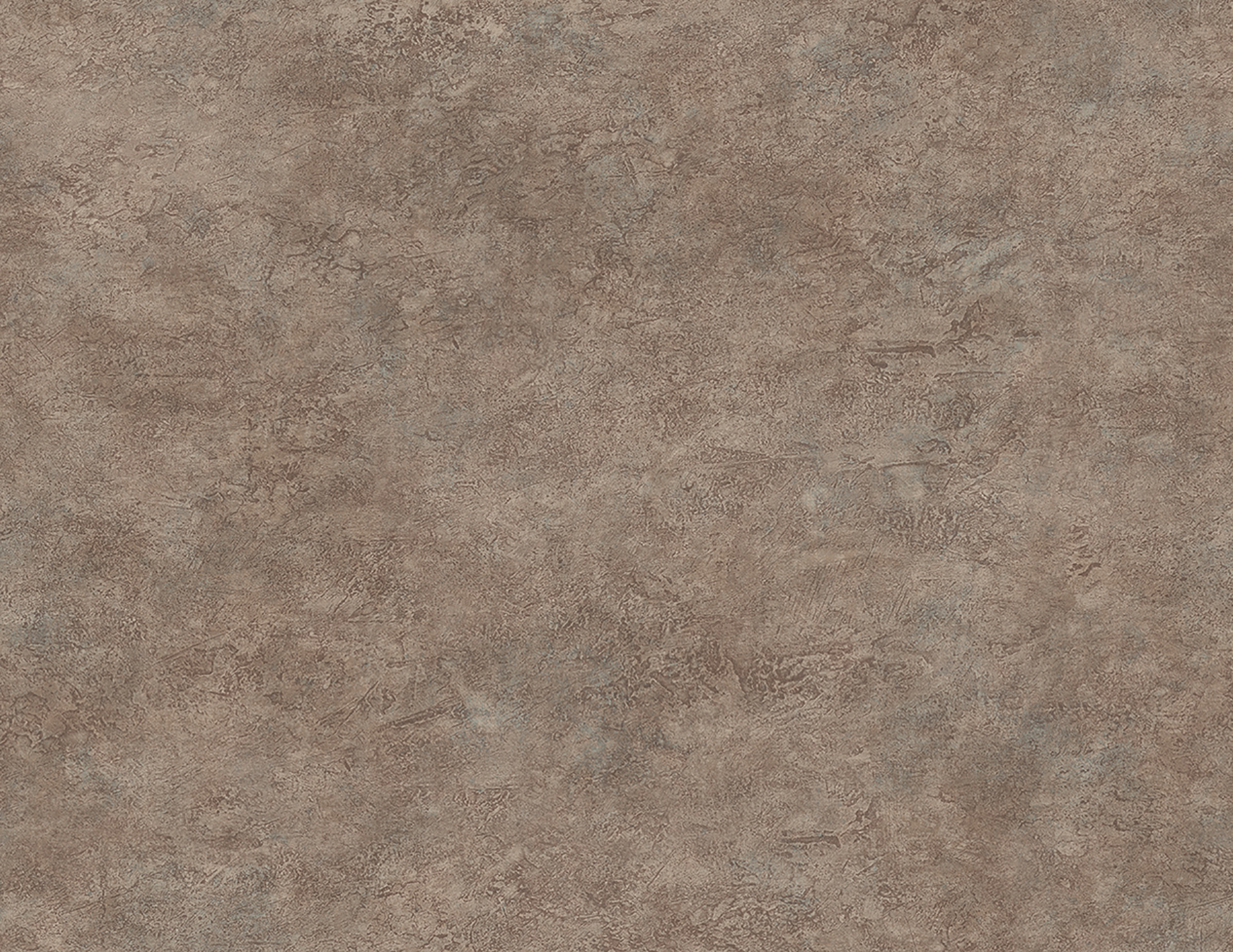 Kenneth James By Brewster 2765 Bw40706 Geo Marmor Brown Marble Texture Wallpaper The Savvy Decorator