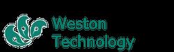 Weston Technology Australia Pty Ltd