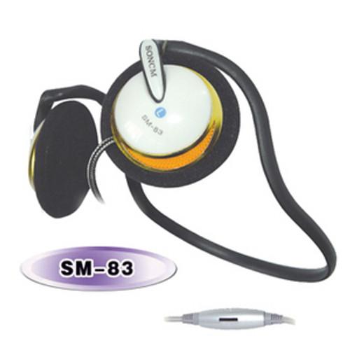 SM-83 SONCM DYNAMIC HEADPHONE