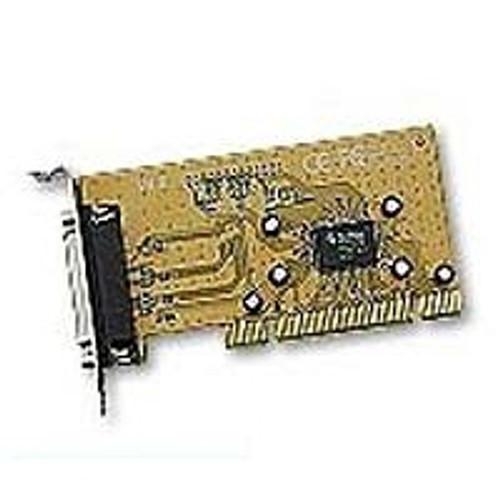 9805 SKYMASTER LPT PRINTER PORT CARD PCI