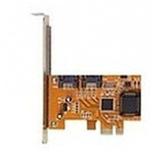 S3132 SKYMASTER SATAII PCI-E CARD {2 x INT}