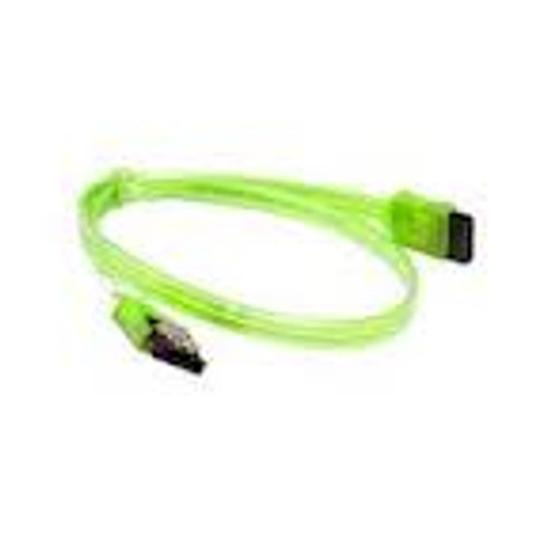 150UV SKYMASTER UV SATA CABLE ASSORTED COLOR