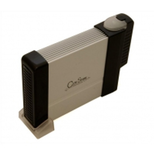 3SA3 SKYMASTER USB3.0 3 1/2 ENCLOSURE V1