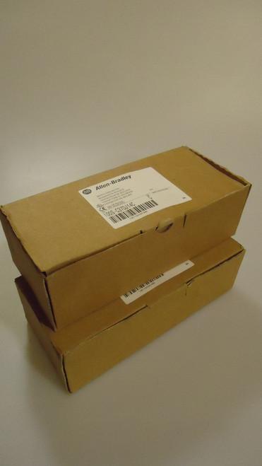 NEW ALLEN BRADLEY 100S-C37DJ14C /C SAFETY CONTACTOR 100-C37D*00 100S-F