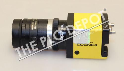 **RARE** COGNEX CDC-200 COGLINK 806-0004-02 CAMERA CDC200