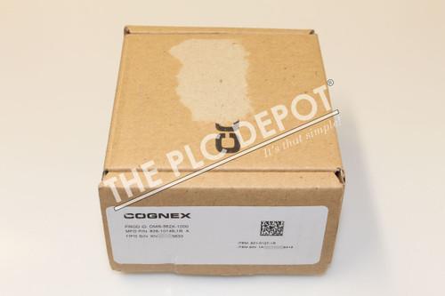 ~NEW~ COGNEX DMR-362X-1000 DM362X DATAMAN READER WITH DM300-CLCOV-WHI White 20-9