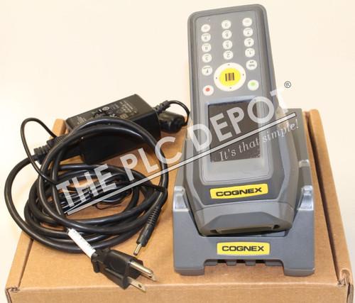 COGNEX DM9500 DataMan 9500 Series DPM Handheld Code Reader Mobile Computer Wi-Fi