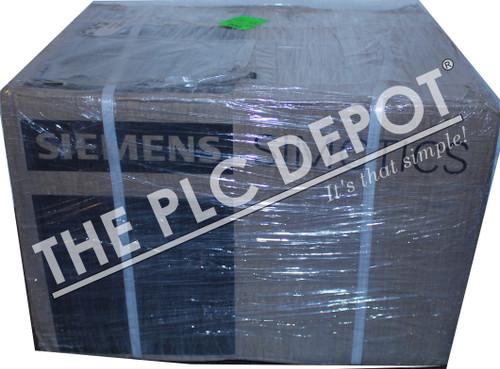 BRAND NEW Siemens 1FK7083-2AF71-1PG0 ELECTRIC MOTOR INVERTER DUTY