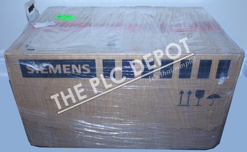 BRAND NEW Siemens 6SL3120-1TE28-5AA3 SINAMICS S120 SINGLE MOTOR MODULE