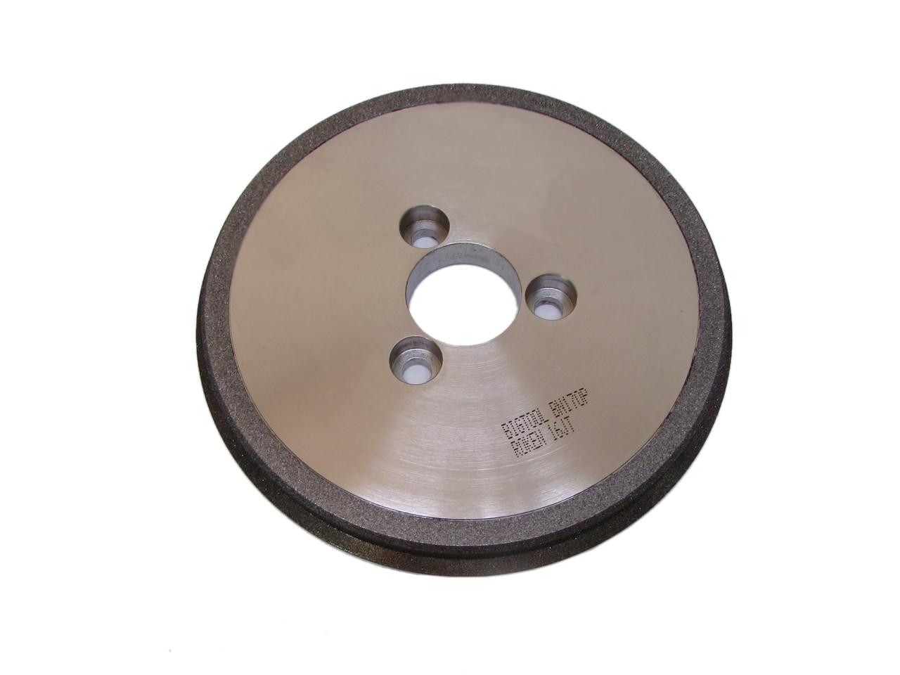 Grinding Wheel for S-115 Sharpener