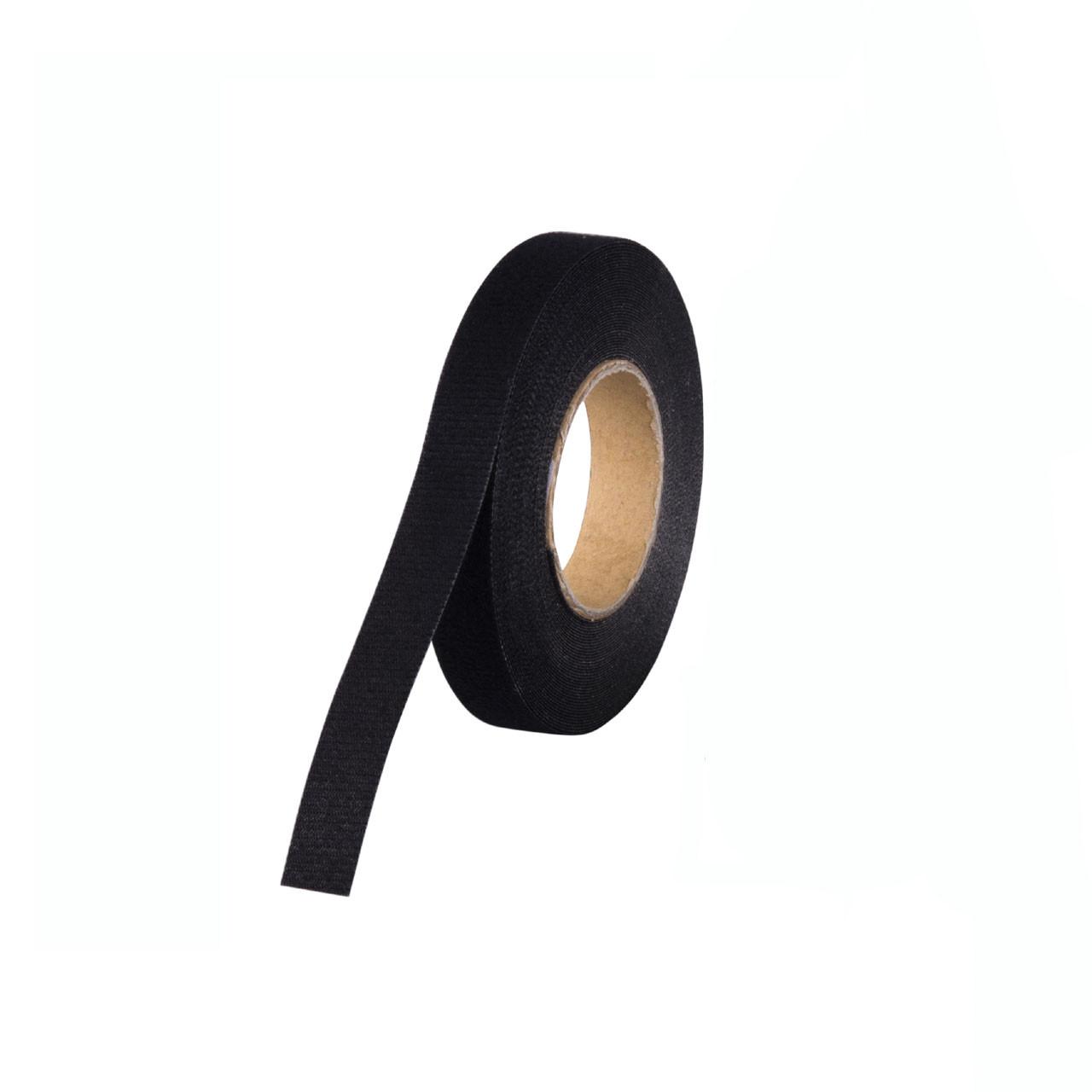 Hook and Loop Backgrip Bundling Tape