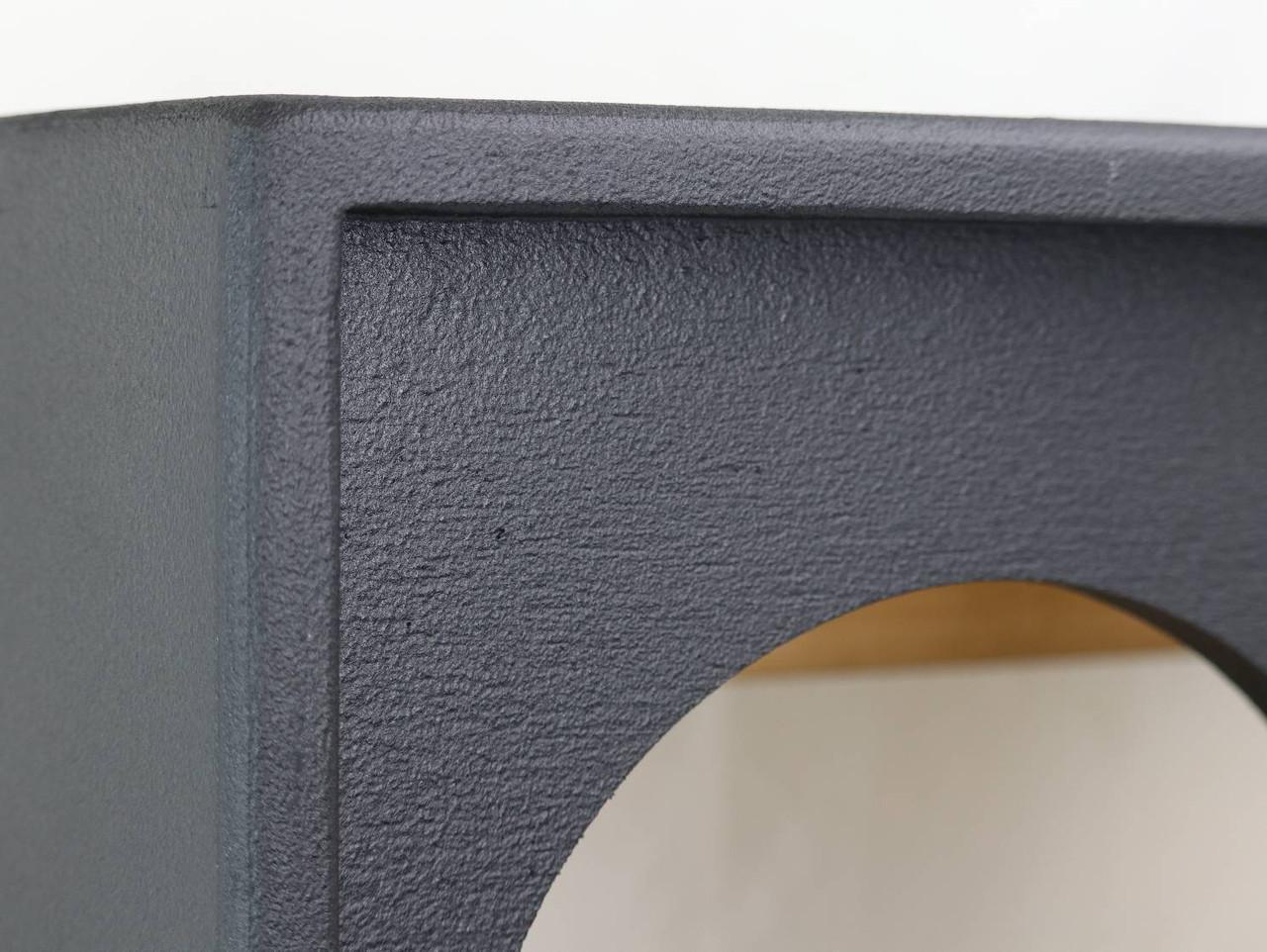 Tekton® 77 Speaker Box Coating