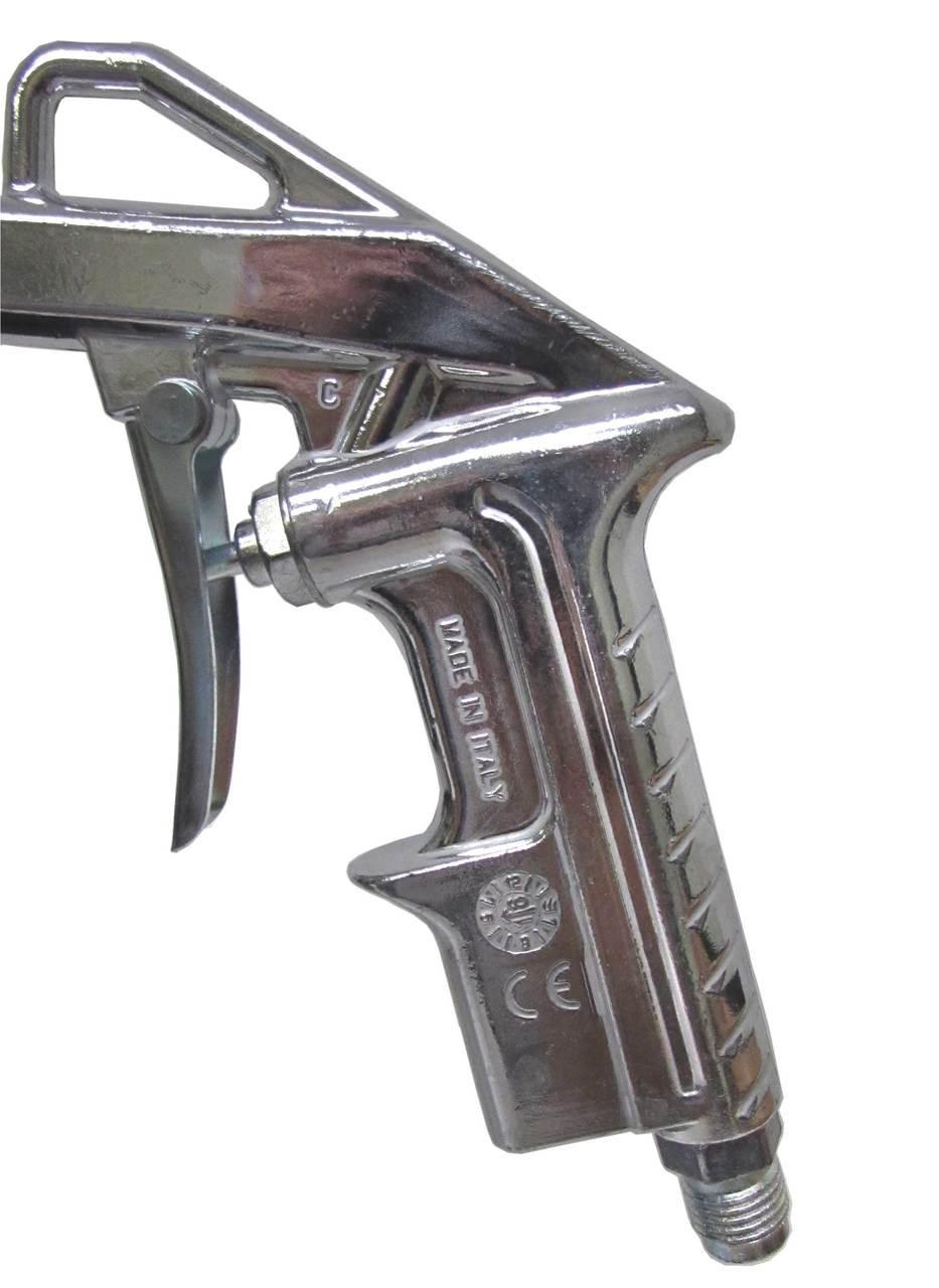 Undercoating Gun RA/1T