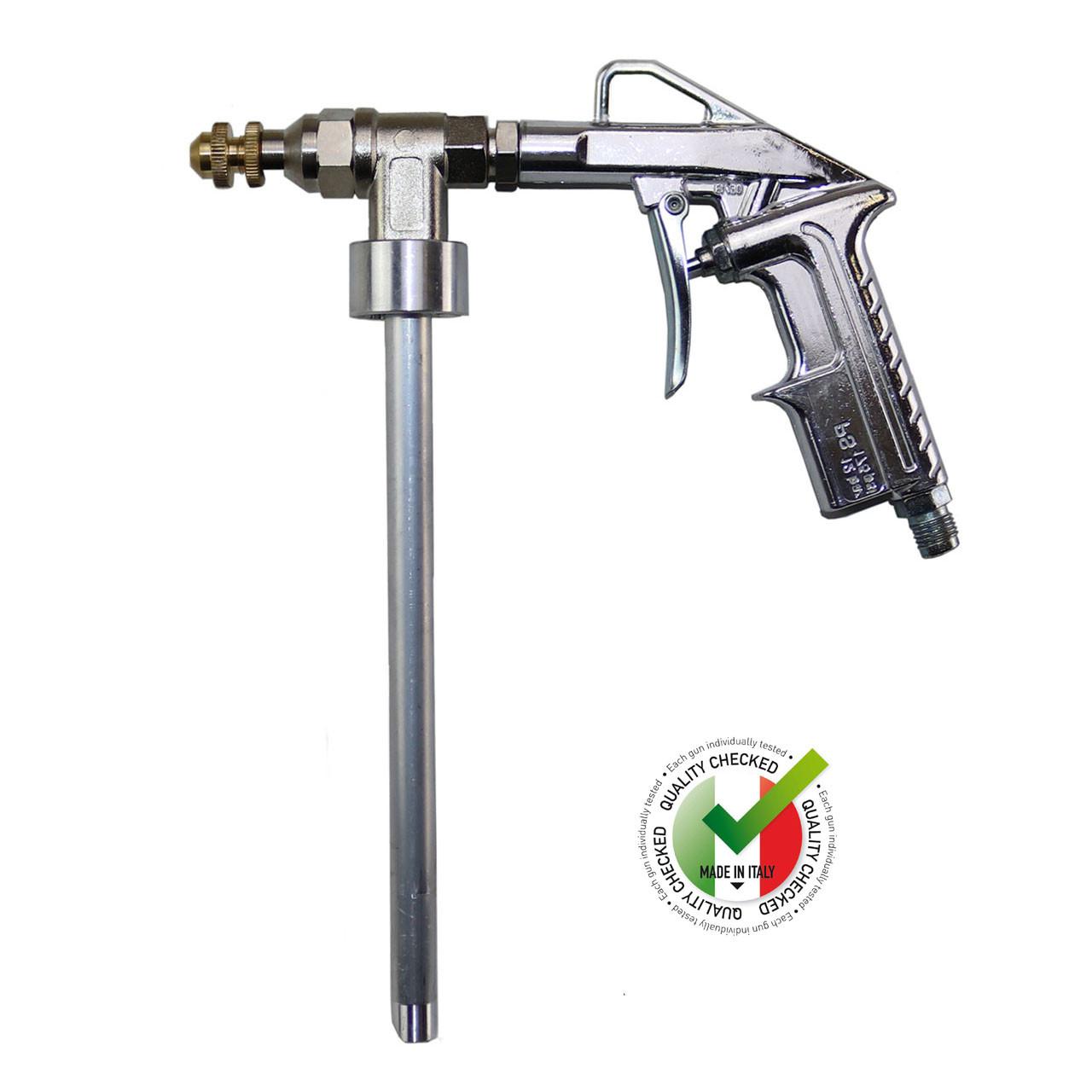 Undercoating Economy Spray Gun RA88