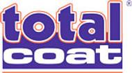 Total Coat