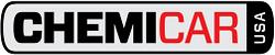 Chemicar Online Store